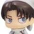 Colorfull Collection - Shingeki no Kyojin: Levi Cleaning ver.