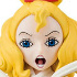 One Piece World Collectable Figure Vol.34: Otohime