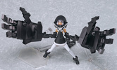 фотография figma Strength TV Animation Ver.