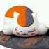 Nyanko-sensei Figure Collection Eye-Catching Ed.: Madara