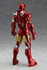 фотография figma Iron Man Mark VII