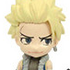 Fairy Tail Deformed Mini Figure Part 4: Sting Eucliffe