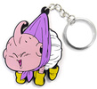 фотография Dragon Ball Z Kai Tsumamare Pinched Key Ring: Majin Buu