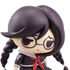 Minna no Kuji Dangan Ronpa: The Animation 2: Fukawa Touko