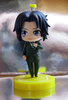 фотография One Coin Grande Figure Collection - The New Prince of Tennis The Second Game: secret