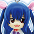 Fairy Tail Swing: Wendy Marvell