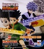 фотография Diorama Box Collection ~Hunter Box01~: Killua Zoldyck