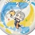 Haikyu-!! Water-in Collection: Koshi Sugawara