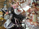Madoka display-2