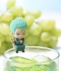 фотография Ochatomo Series ONE PIECE ~Kaizoku-tachi no Tea Time~: Roronoa Zoro