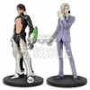 фотография Tiger & Bunny DXF Figure Vol.5: Wild Tiger