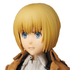 Real Action Heroes No.676 Armin Arlert
