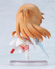 фотография Toy's Works Collection Sword Art Online Niitengo Deluxe: Asuna ALO ver.