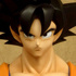 Gigantic Series Son Goku