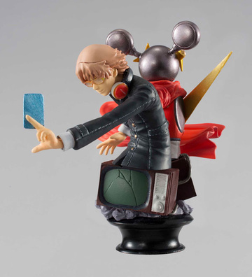 главная фотография Chess Piece Collection R Persona 4: Hanamura Yosuke