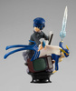 фотография Chess Piece Collection R Persona 4: Shirogane Naoto