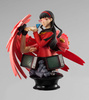 фотография Chess Piece Collection R Persona 4: Amagi Yukiko