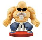 главная фотография Dragon Ball World Collectable Figure vol.2: Roshi