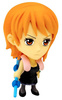 фотография Anichara Heroes ONE PIECE Strong World: Nami