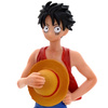 фотография One Piece Styling 1: Monkey D. Luffy