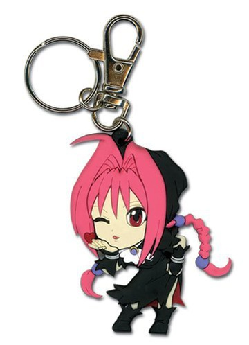 главная фотография Key Chain Marchen Awakens Romance: Dorothy