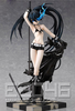фотография ANTIHERO Black Rock Shooter Black Blade Ver.
