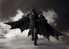 фотография S.H. Figuarts Batman INJUSTICE ver.