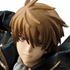 G.E.M. Series Okita Sougo Agitation ver.