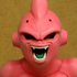 Gigantic Series Majin Buu (Pure)