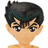 J Stars World Collectable Figure vol.5: Urameshi Yuusuke