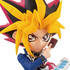 J Stars World Collectable Figure vol.6: Yami Yuugi