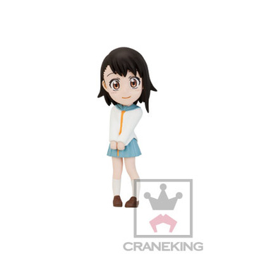 главная фотография J Stars World Collectable Figure vol.6: Onodera Kosaki