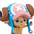 One Piece World Collectable Figure The Ryugu Palace Vol.1: Tony Tony Chopper