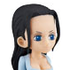 One Piece World Collectable Figure The Ryugu Palace Vol.1: Nico Robin