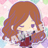 Brothers Conflict Rubber Strap Collection Side A: Hikaru Asahina