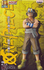фотография One Piece High Spec Coloring Figure Vol.1: Usopp