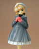 фотография Kinomoto Sakura Tomoeda Elementary School Winter Coat Ver.