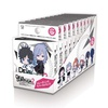 фотография Devil Survivor 2 The Animation Trading Rubber Strap: Kujou Hinako