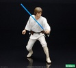 фотография ARTFX+ Star Wars Luke Skywalker