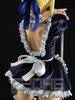 фотография Gathering Saber Maid Dress ver.