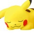 Pokemon Good Night Friends XY: Pikachu