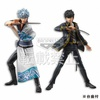 фотография Gintama DX Figures vol.1: Hijikata Toshiro