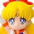 Bishoujo Senshi Sailor Moon 20th Anniversary Swing: Sailor Venus