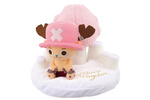 фотография Ichiban Kuji One Piece Emotional Episode ~Drum Kingdom~: Tony Tony Chopper