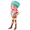 фотография The Grandline Children DXF Figure vol.7 Jewelry Bonney