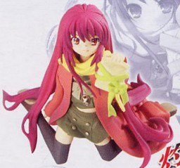 главная фотография Figure Meister Ito Noizi Collection Neo: Shana