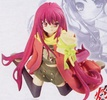 фотография Figure Meister Ito Noizi Collection Neo: Shana