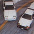 AE86 VS FC3S Special Figure