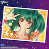 фотография Dollfie Dream Sister Ranka Lee
