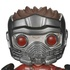 Pop! Marvel #47 STAR LORD
